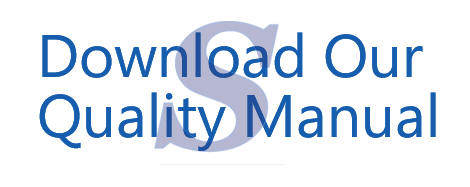 Quality Assurance Industry Certified |Sparton Technology